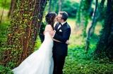 Ślub – Iza iWojtek