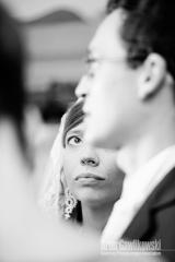 Ślub – Daria iMarcin