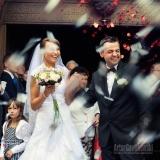 Ślub – Iwona iPiotr