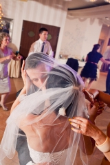 ślub – Asia i Robertrev2