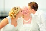 Ślub – Monika iTomasz
