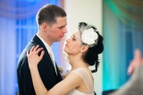 Ślub – Asia iRobert
