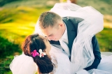 Ślub – Żaneta iRadek
